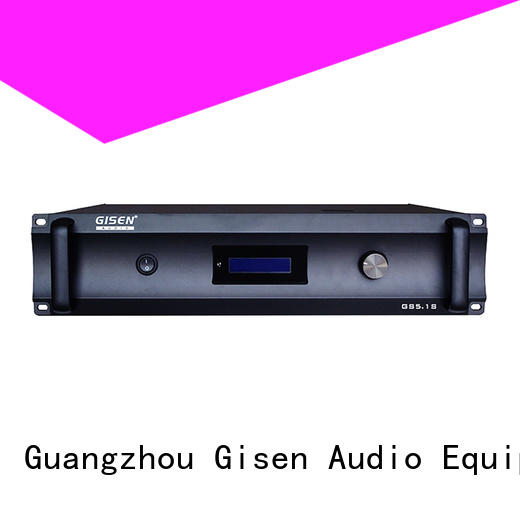 Gisen theatre best hifi amplifier buy now for home theater