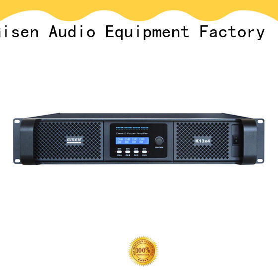 guangzhou best class d amplifier digital more buying choices for performance