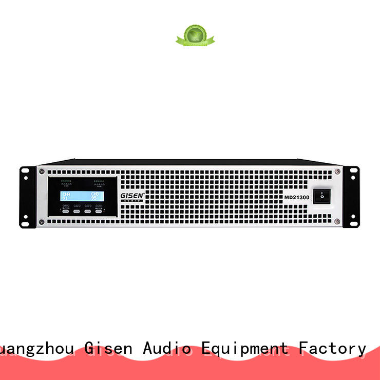strict inspection best surround sound amp transformer terrific value for performance