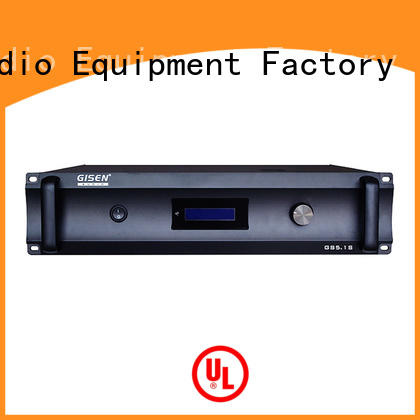 low distortion home theater subwoofer amplifier theatre fair trade for indoor place
