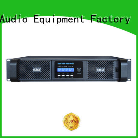 high efficiency hifi class d amplifier full range fast shipping for meeting