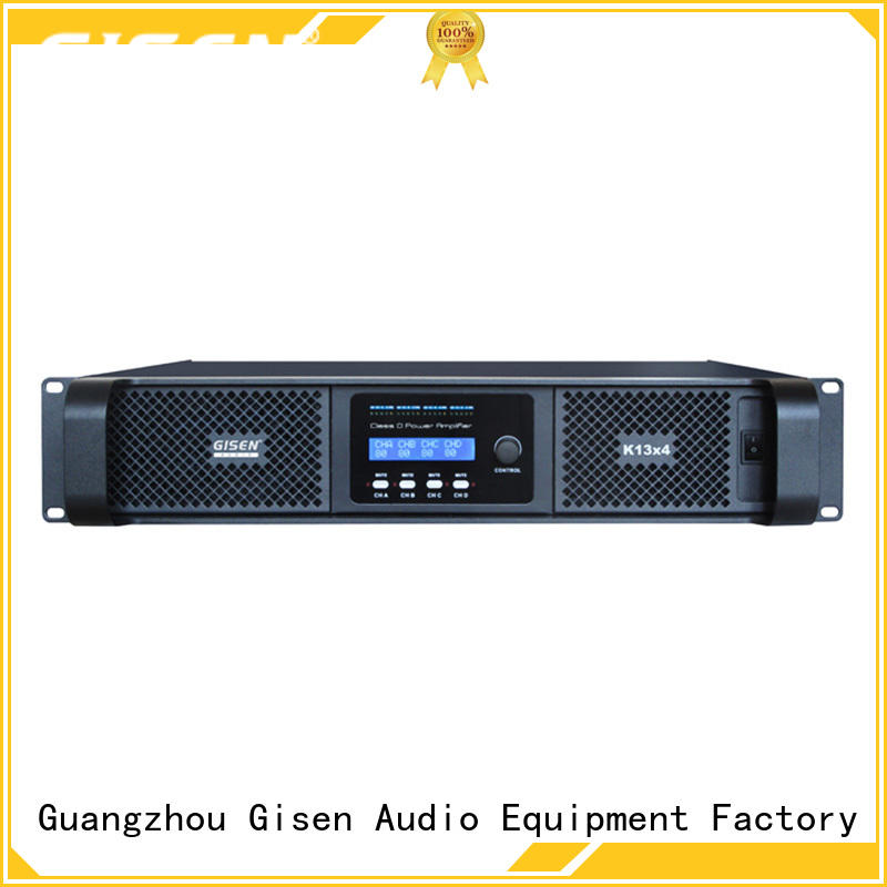 guangzhou hifi class d amplifier class fast shipping for performance