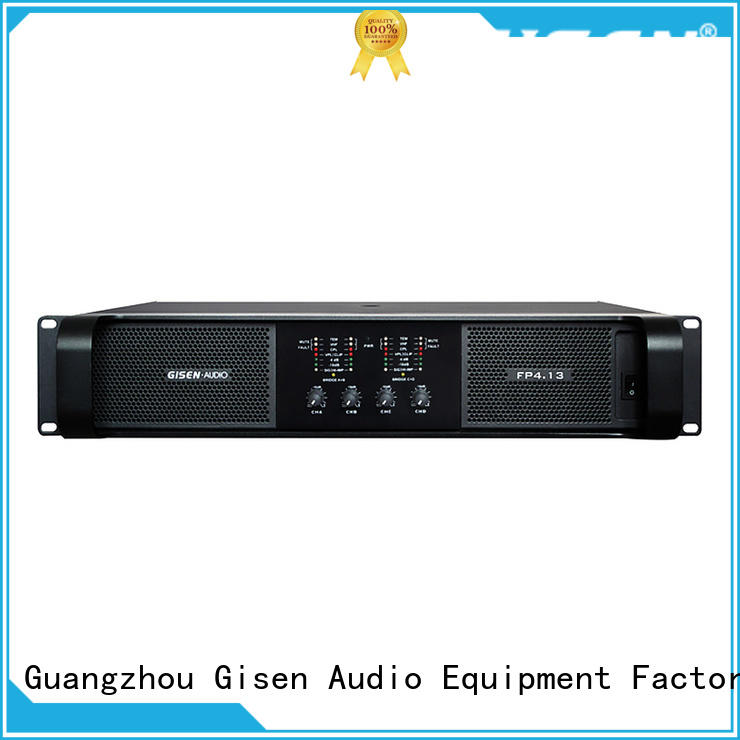 unreserved service compact stereo amplifier class get quotes for performance