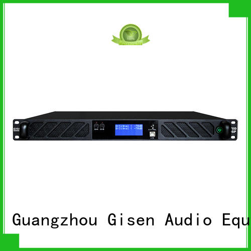 professional best power amplifier in the world touch screen wholesale for various occations