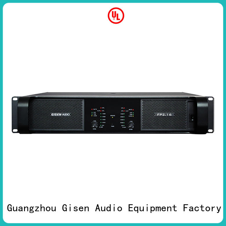 amplifier amplifier for home speakers source now for ktv