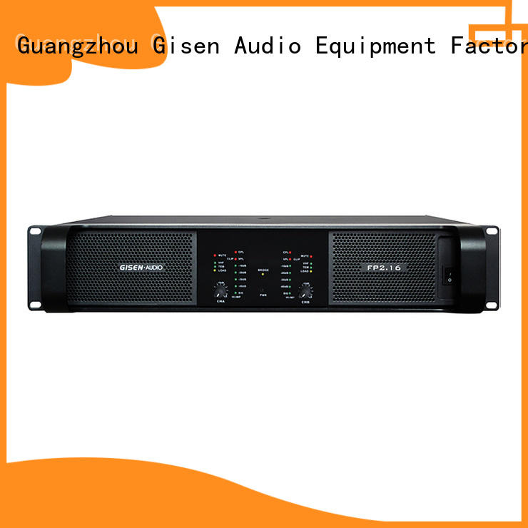 unbeatable price hifi amplifier popular one-stop service supplier for various occations