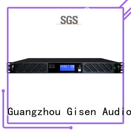 professional amplifier sound system power factory