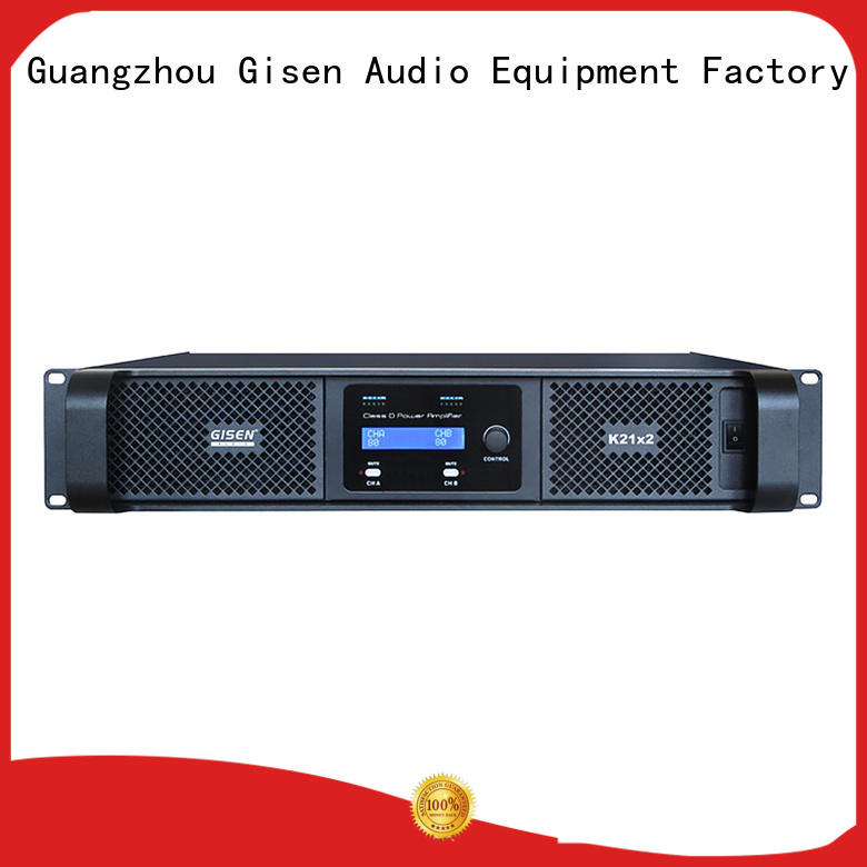 advanced home stereo power amplifier full range more buying choices for stadium