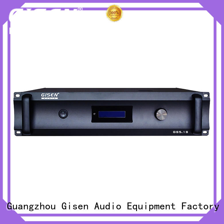 cheap amplifiers home audio home for private club Gisen