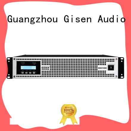 traditional audio system amplifier sale price for stadium Gisen