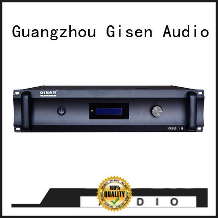 durable home theater amplifier digitalfair trade for home theater