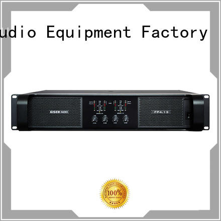 unrivalled quality amplifier for home speakers get quotes for performance