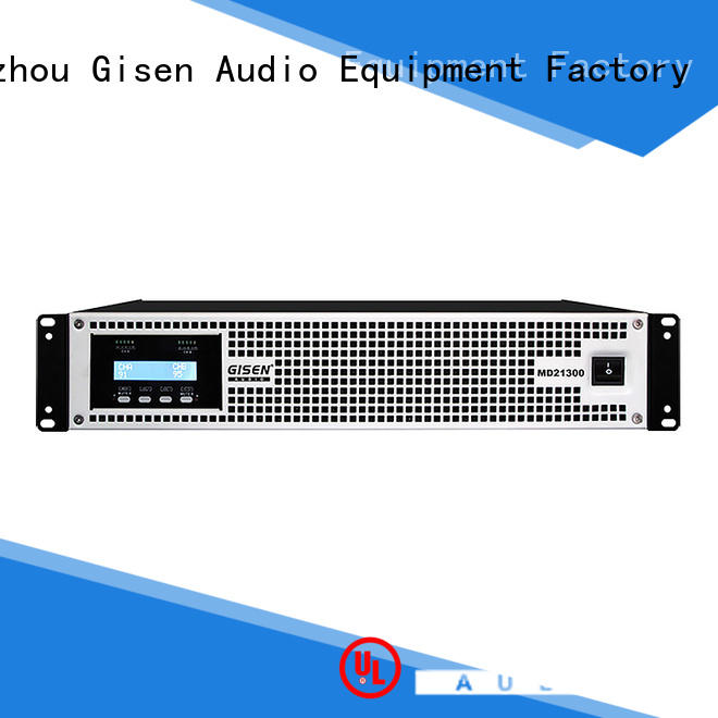 strict inspection pa amplifier power sale price for vocal concert