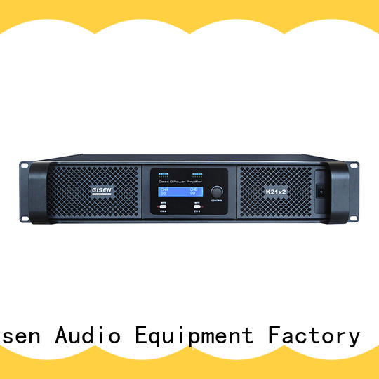 Gisen digital best class d amplifier more buying choices for meeting