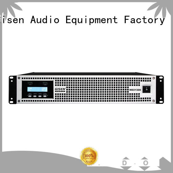 competitive price audio system amplifier traditional sale price for performance