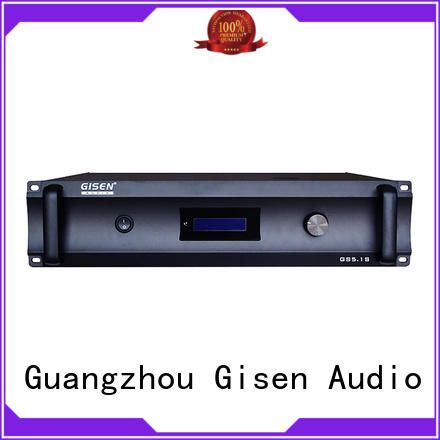 low distortion home theater amplifier theatre order now for indoor place
