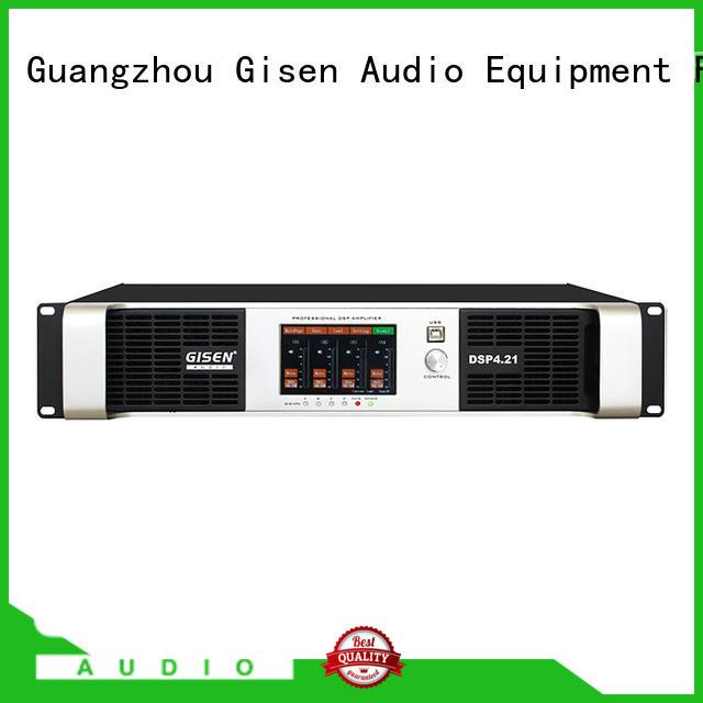 professional studio amplifier power wholesale for performance