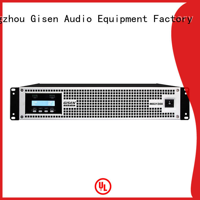 amplifier high end stereo amplifiers crazy price for meeting Gisen