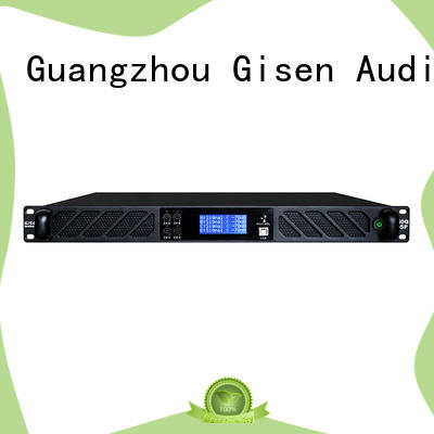 Gisen high quality direct digital amplifier wholesale for various occations