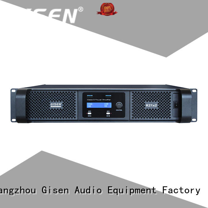 amplifier hifi class d amplifier fast delivery for entertaining club