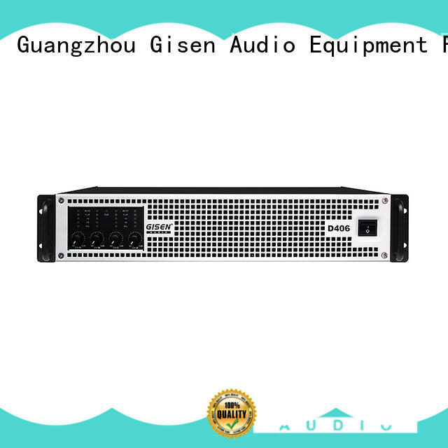 advanced class d audio amplifier full range fast shipping for meeting