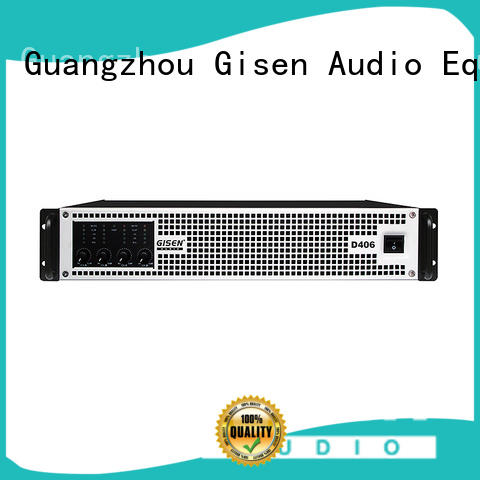 amplifier hifi class d amplifier fast delivery for performance Gisen