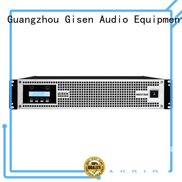 strict inspection toroidal transformer amplifier amplifier terrific value for vocal concert