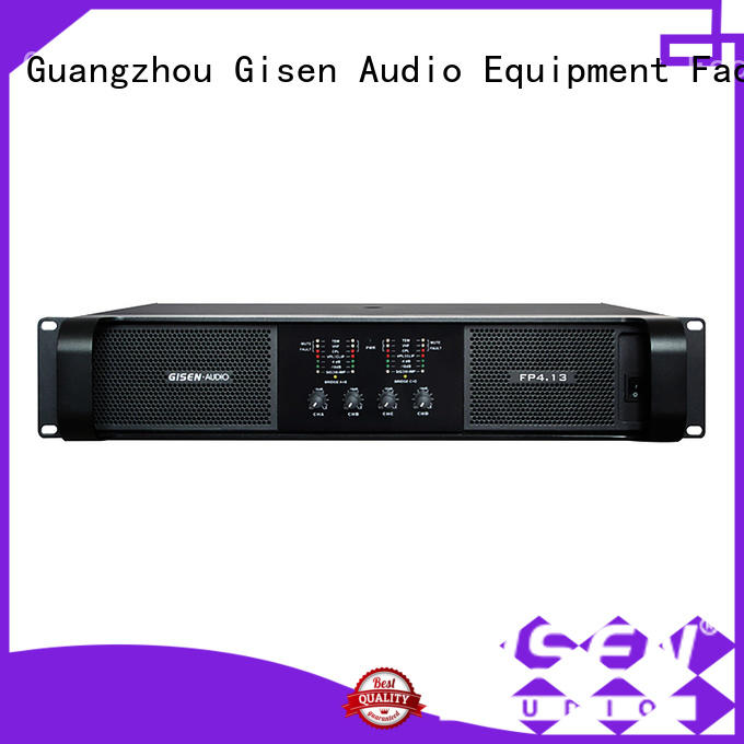 unreserved service music amplifier popular get quotes for various occations