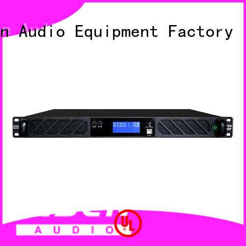 high quality 1u amplifier amplifier wholesale