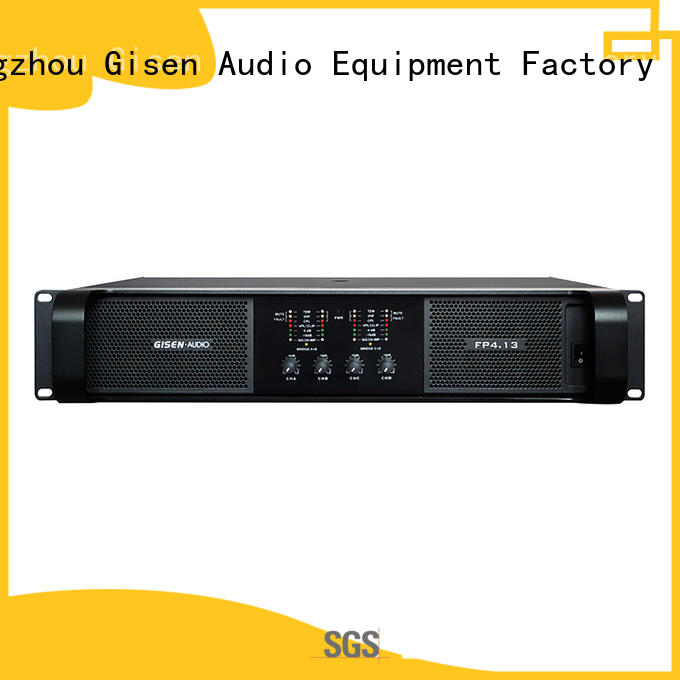 unreserved service amplifier for home speakers popular source now for ktv
