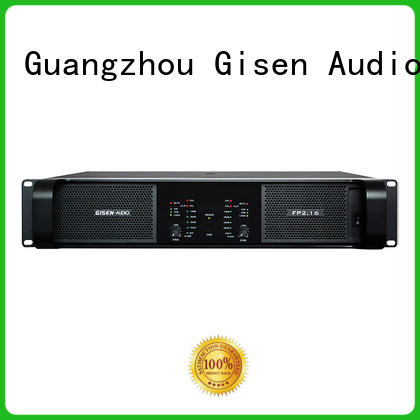 unreserved service best power amplifier class source now for ktv