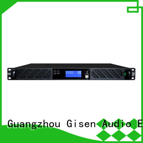high quality studio amplifier digital manufacturer for various occations