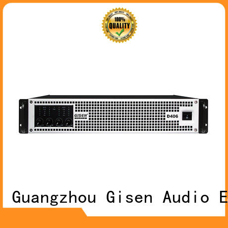 advanced home stereo power amplifier class more buying choices for ktv