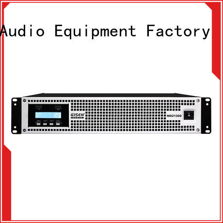 Gisen amplifier best audio amplifier sale price for meeting