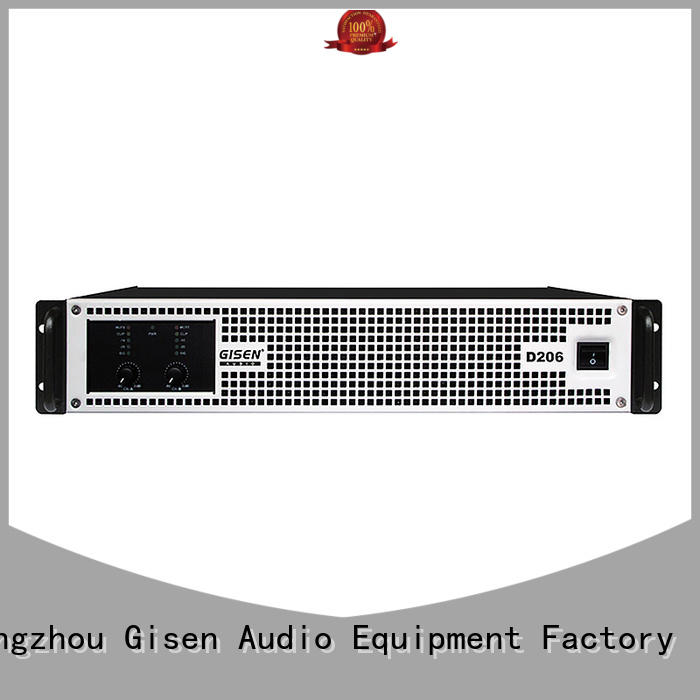8ohm top 10 power amplifiers class for performance Gisen