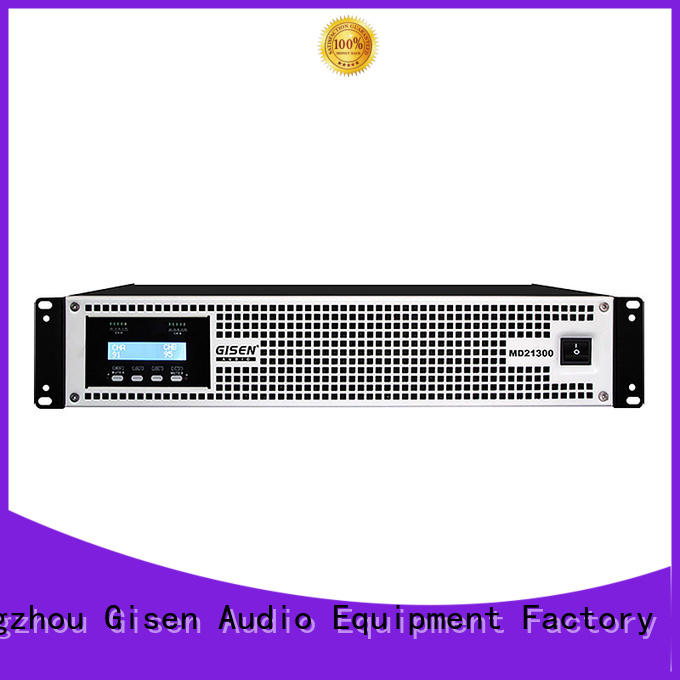 Gisen power best surround sound amp sale price for performance