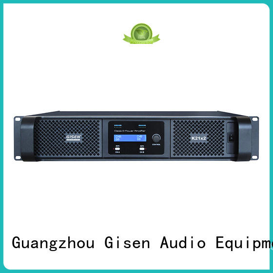Gisen amplifier best class d amplifier more buying choices for performance