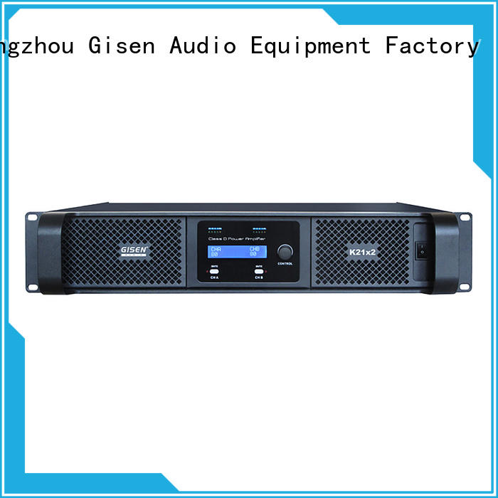 advanced home stereo power amplifier digital more buying choices for entertaining club