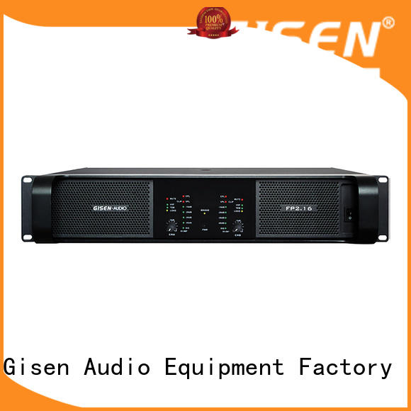 unreserved service music amplifier get quotes for various occations