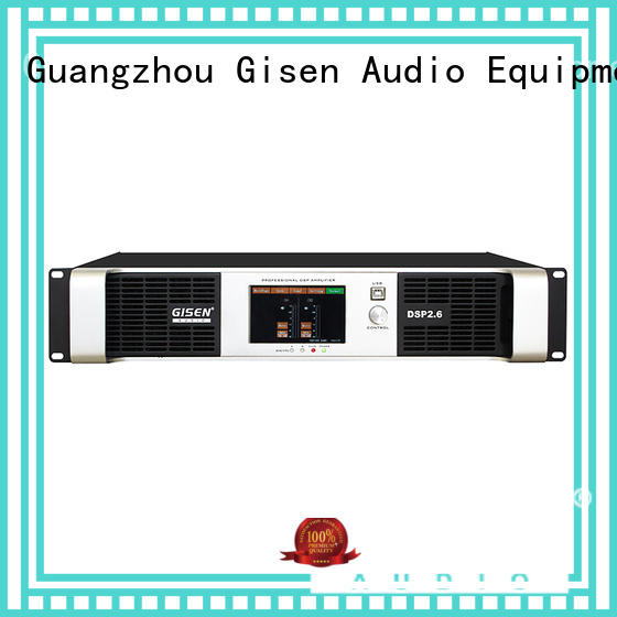 professional homemade audio amplifier wholesale for various occations