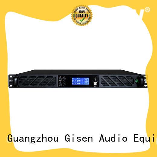 professional studio amplifier wholesale for performance