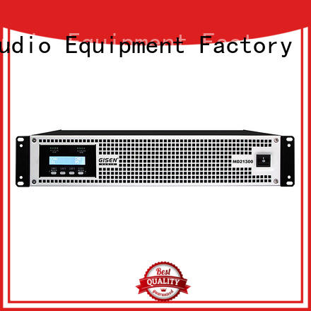 strict inspection high end amplifiers transformer crazy price for performance