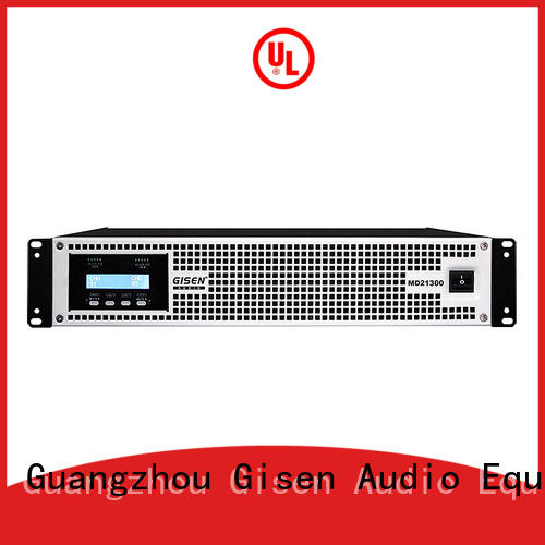 strict inspection high end amplifiers power crazy price for entertaining club