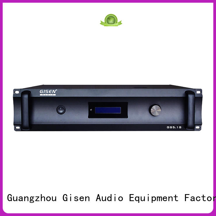 low distortion best stereo amplifier home buy now for private club