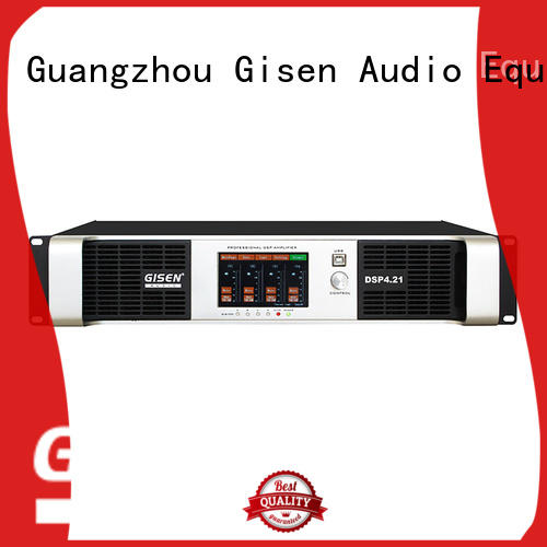 digital amplifier sound system wholesale for various occations Gisen