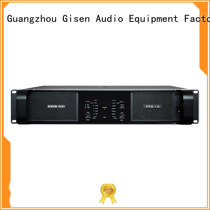 quality assurance stereo amplifier amplifier source now for performance