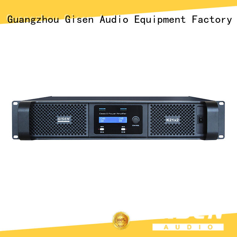 high efficiency class d amplifier 8ohm fast delivery for performance