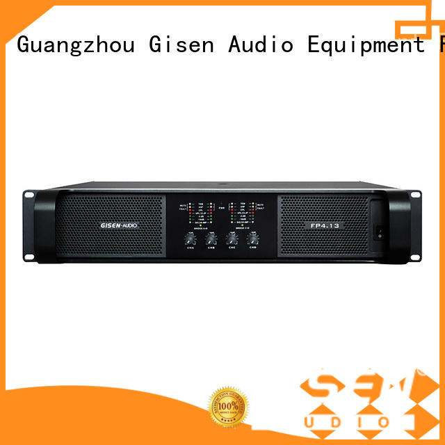 unreserved service best power amplifier amplifier get quotes for night club