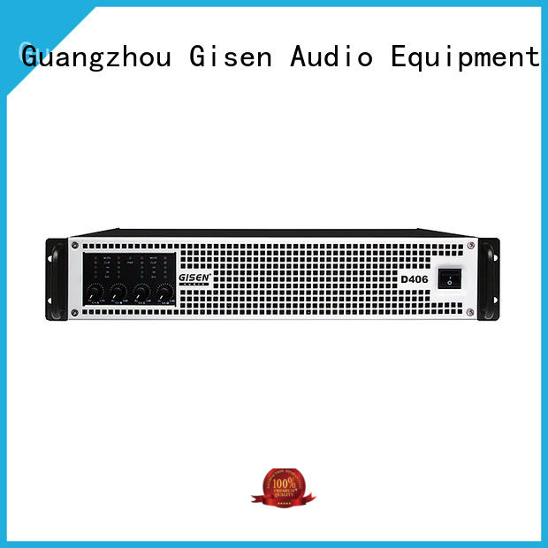 Gisen digital sound digital amplifier more buying choices for meeting