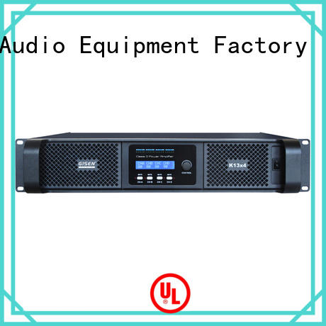 advanced sound digital amplifier more buying choices for entertaining club
